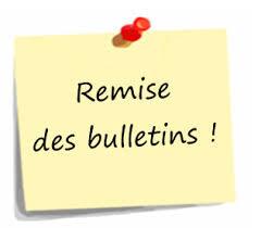 Bulletins.jpg
