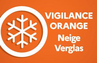 Vigilance-orange-Neige-Verglas-A-partir-de-10h-le-mardi-9-fevrier-2021_large.jpg