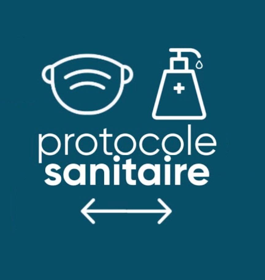 protocole_sanitaire 16 02.png